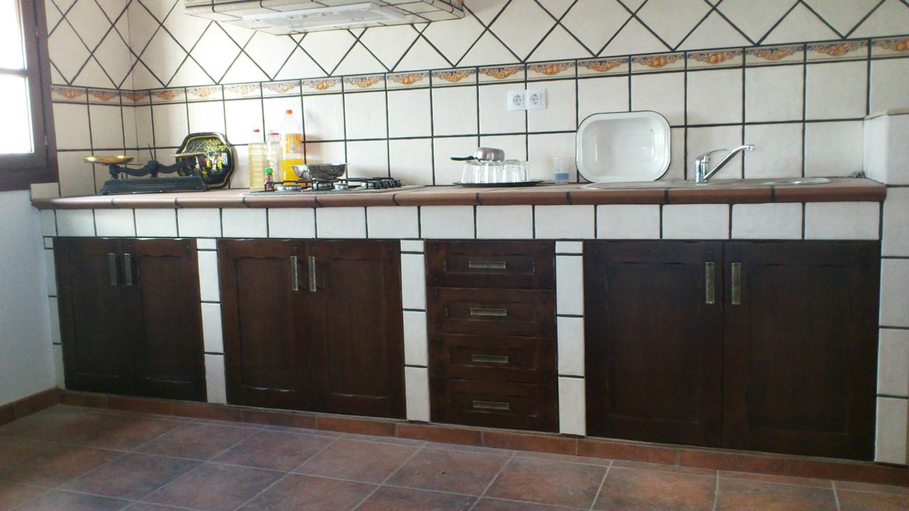 Muebles de cocina en granada top somos una empresa for Muebles de cocina en granada