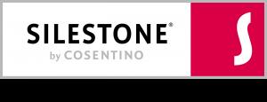 silestone-COCINAS-GAMIZ
