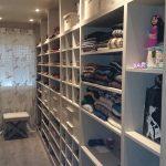 armarios-cocinas-gamiz-10