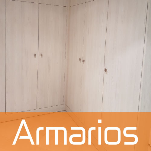 Armarios