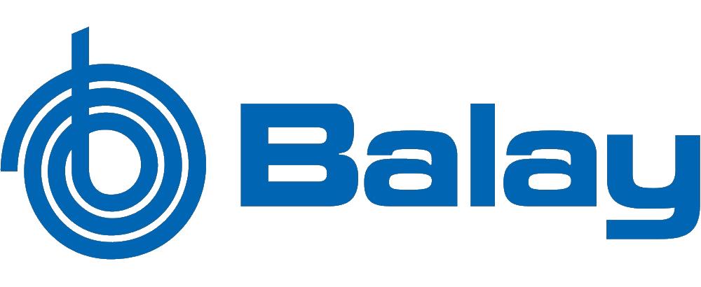 balay-cocinas-gamiz