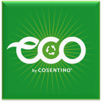 eco-COCINAS-GAMIZ