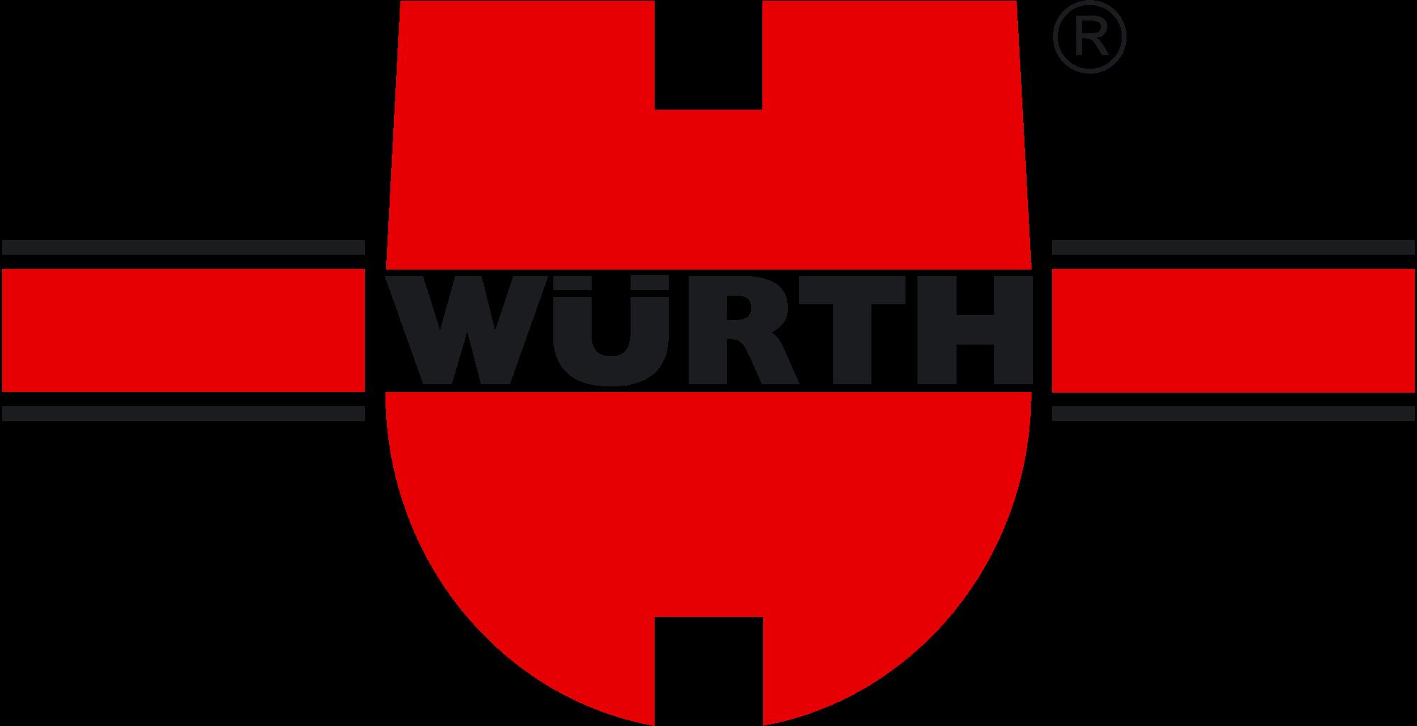 wurth-cocinas-gamiz