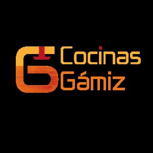cocinas-gamiz
